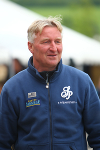 Jürgen Casper