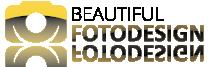 Beautiful Fotodesign
